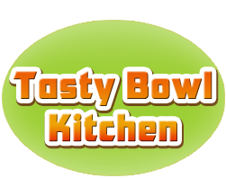 Tasty Bowl Kitchen, Ocala, FL